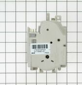 New Genuine Oem Ge Washer Washing Machine Timer Wh12x10254