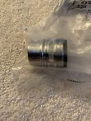 Whirlpool Faucet Adapter Item 610wpw10254672 For Portable Dishwasher New