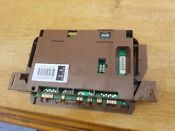 Fisher And Paykel Dryer Sensor Control Board 395628086503