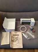 Ice Maker Kit For Whirlpool Or Kenmore 106w1019096 Modular