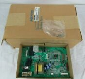 Maytag Washer Electronic Main Control Board Part 22003880 Genuine Factory Part