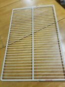 Frigidaire Refrigerator Shelf 240360908 Money Back Guarantee