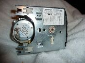 New Vintage Whirlpool Kenmore Washing Machine Timer 3951770