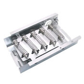 Dryer Heating Element Replacement For Whirlpool Kenmore Replace 279838 Ap3094254