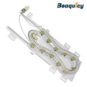 Dryer Heating Element Replacement Part Replaces 8544771 W10836011 Wp8544771vp
