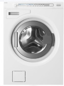 Asko W8844xlw 24 Inch Front Load Washer 12 Cycles 2 8 Cu Ft Capacity In White