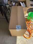 Oem Whirlpool Ice Maker Icemaker W10122502 And 2198597 732233442479