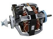 Dryer Drive Motor P N 279827 For Gas Or Electric Whirlpool Roper Kenmore New