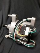 Maytag Neptune Clothes Washer Washing Machine Motor 12002039