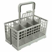 Universal Dishwasher Cutlery Basket 9 45 X 5 5 X 4 7 Fits Kenmore Whirlpool