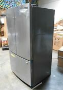 Frigidaire Fghn2868tf French Door Refrigerator Freezer Residential 27 6 Cu Ft