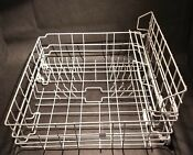 Maytag Dishwasher Lower Rack Assembly Part 99001481 W10139223