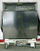 24 Inch Kenmore Ultra Wash Under Counter Dishwasher Model 665 15835 Quiet Guard