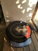 Nuwave Pic Gold Precision Induction Cooktop 30201 1500 Watts Nib Brand New