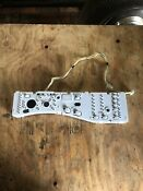 Kenmore Maytag Whirlpool Washer Control Board Wp 85040490 8564352
