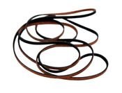Whirlpool Dryer Drum Belt 341241 Genuine New