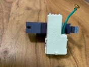 Wp8318084 Washer Door Lid Switch 8318084 For Whirlpool Kenmore Roper