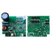 Eecon Vcc3 Inverter Board For Haier Refrigerator Freezer Replacement Part Accs