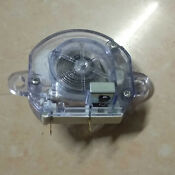 For Dryer Washing Machine Repair Parts Dyer Timer Switch Dfj A 180 Minutes 250v