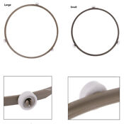 Microwave Oven Turntable Bracket Base Plate Tray Rotating Ring Support Roller 9