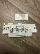 Maytag Neptune Washer Door Lock Assembly 22003593 Wp22003593 62722120 62721080