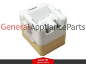 Refrigerator Relay Overload Replaces Amana Crosley Maytag 12002782 61005518