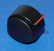 New Genuine Oem Whirlpool 3352169 Dryer Temperature Selector Knob Ships Out Fast