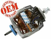 New Replacement Part Dryer Drive Motor For Whirlpool Sears Kenmore Part