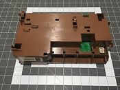 Fisher Paykel Dryer Control Module P 395627usp Software Ver 1033