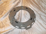 Kenmore Elite Oasis Washer 110 28032700 Stator Cover Shield W10137698 Lot 5