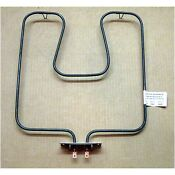 Supco Wb44x5043 For Ge Hotpoint Range Oven Bake Lower Element Unit Ap2031077