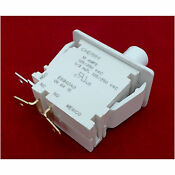 Universal Dryer Door Switch For Whirlpool Maytag W10169313 512973 16806