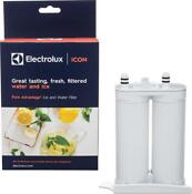 Electrolux Icon Pure Advantage Replacement Water Filter For Select Electrol