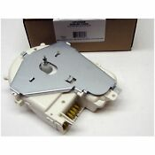 Ge General Electric Wh12x10338 For Ge Washer Washing Machine Timer Control P