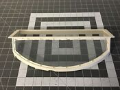 Ge Hotpoint Dryer Lint Trap Screen P We18m25 We18m28