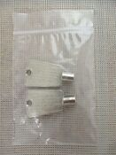 2 Frigidaire Freezer Door Key 297147700 Ap4301346 Ps1991481