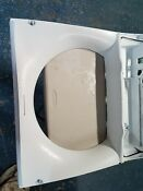 Used Fisher Paykel Aquasmart Washer Top Deck 420762p