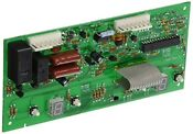 Replacement Refrigerator Jazz Board For Whirlpool W10503278 Wpw10503278 1286851