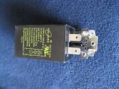 Whirlpool Washing Machine Front Load Noise Filter Part No W10339736