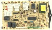 Thermadore Oven Eoc Board 492069