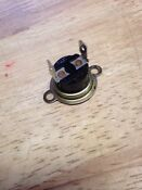 Maytag Amana Jennair Microwave Oven Thermostat W10192906 R0000272