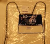 Brand New Oven Bake Element For Electrolux Frigidaire 316225001 Factory Sealed