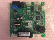 Kitchenaid Whirlpool Control Board W10219463 2307028 2303934 W10185291