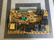 Thermador Double Oven Upper Relay Board 14 38 903 00492069