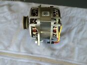 Washing Machine Motor Pn W10416664
