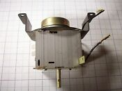 Kitchen Aid Dishwasher Timer Assembly Part 75358 1