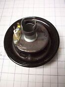 New Maytag Range Sealed Burner Kit Part 12500050 3412d24 09
