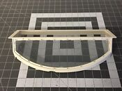 Ge Hotpoint Dryer Lint Trap Screen P We18m25 We18m28 We18x25100