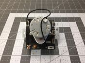 Kenmore Whirlpool Washer Dryer Combo Timer P 3406714 3976584 Wp3976584