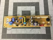 Ge Built In Oven With Microwave Power Board P Wb27x22085 Ebr76928001